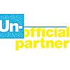 Unofficial Partner