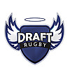 Draft rugby podcast