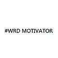 WRD MOTIVATOR
