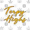 Terpy Highs