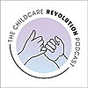 The Childcare Revolution Podcast