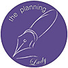 The Planning Lady