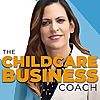The Childcare Business Coach