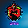 AMD Games