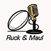 Rack & amp; Maul Rugby Podcast