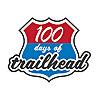 100DaysofTrailhead