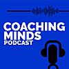Coaching Mind's Podcast