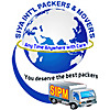 Siya International Packers & Movers
