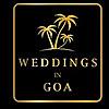 Weddings In Goa