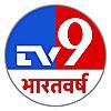 TV9 Bharatvarsh