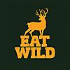 EatWild Podcast
