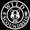 Wild Bastards