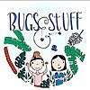 Bugs&Stuff