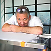 Food Fixer with John Benson-Smith