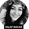 Dilay Nacar