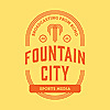 Fountain City Sports Media