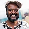 James Murua's Literary Podcast