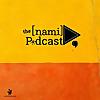 The Nami Podcast