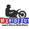 Motocross Hideout
