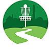 Nordic Disc Golf