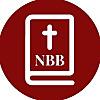 NBB Ministry