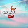 Vet Guide