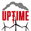 The Uptime Wind Energy Podcast