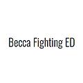 Becca Fighting ED