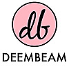 Deembeam