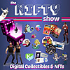 The Nifty Show | Digital Collectibles and NFTs Podcast