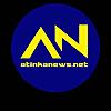 Atinkanews.Net