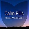 Calm Pills