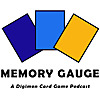 Memory Gauge