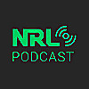 The NRL Podcast