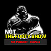 NOT The Footy Show | NRL Podcast