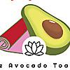 The Avocado Toast