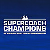 SuperCoach Champions