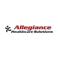 Allegiance Health