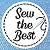 Sew The Best