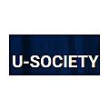 U-SOCIETY