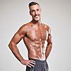 LA30 Body Transformation Home Workouts
