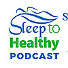 Sleep to Healthy
