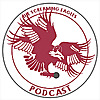 The Screaming Eagles NRL Podcast