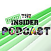 Fantasy Insider Podcast Series