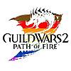 Guild Wars 2 » Guild Wars 2 Forums