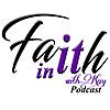 Faith In