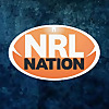 NRL Nation Podcast
