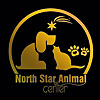 North Star Animal Hospital