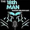 The 18th Man Fantasy NRL Podcast