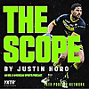 The Scope | NRL, NFL, NBA Podcast
